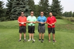 2014 Golf Tourney Pics